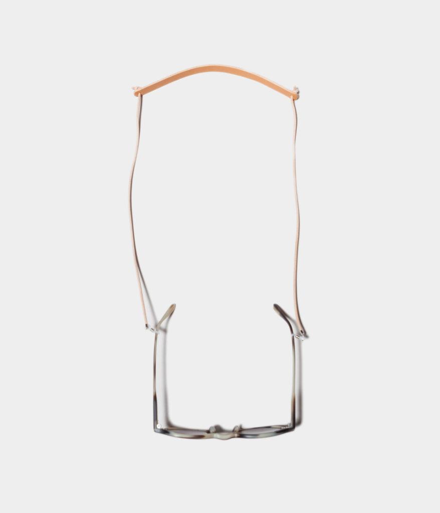 Hender Scheme エンダースキーマ glass cord グラスコード