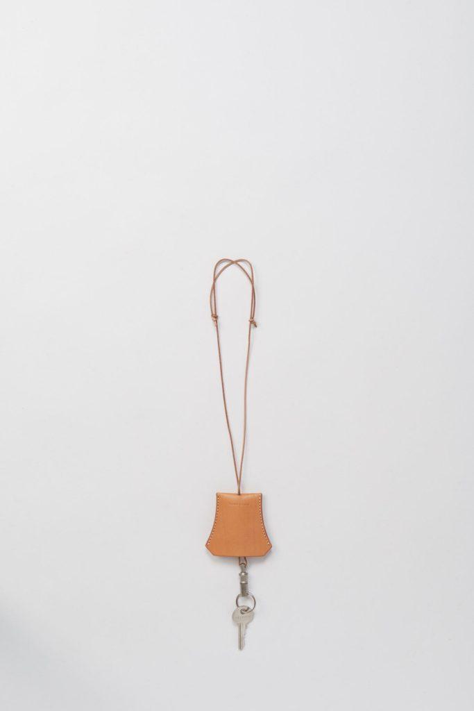 Hender Scheme エンダースキーマ key neck holder キーネックホルダー