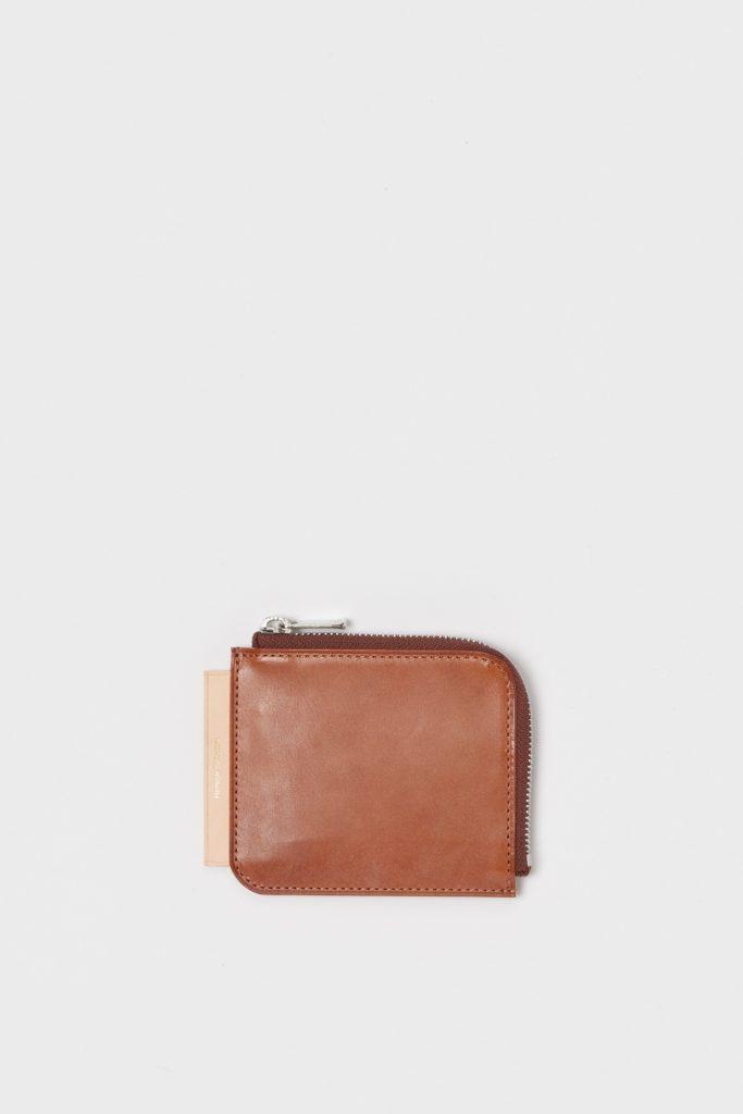 Hender Scheme エンダースキーマ L purse