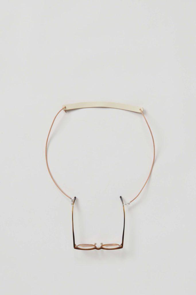 Hender Scheme エンダースキーマ glass cord