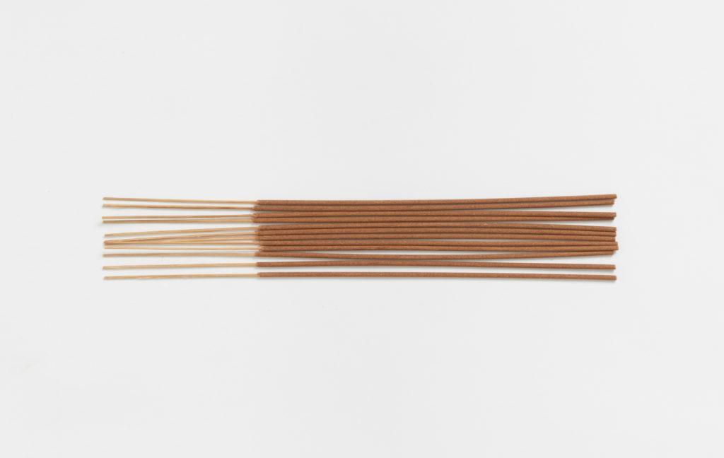 Hender Scheme エンダースキーマ incense