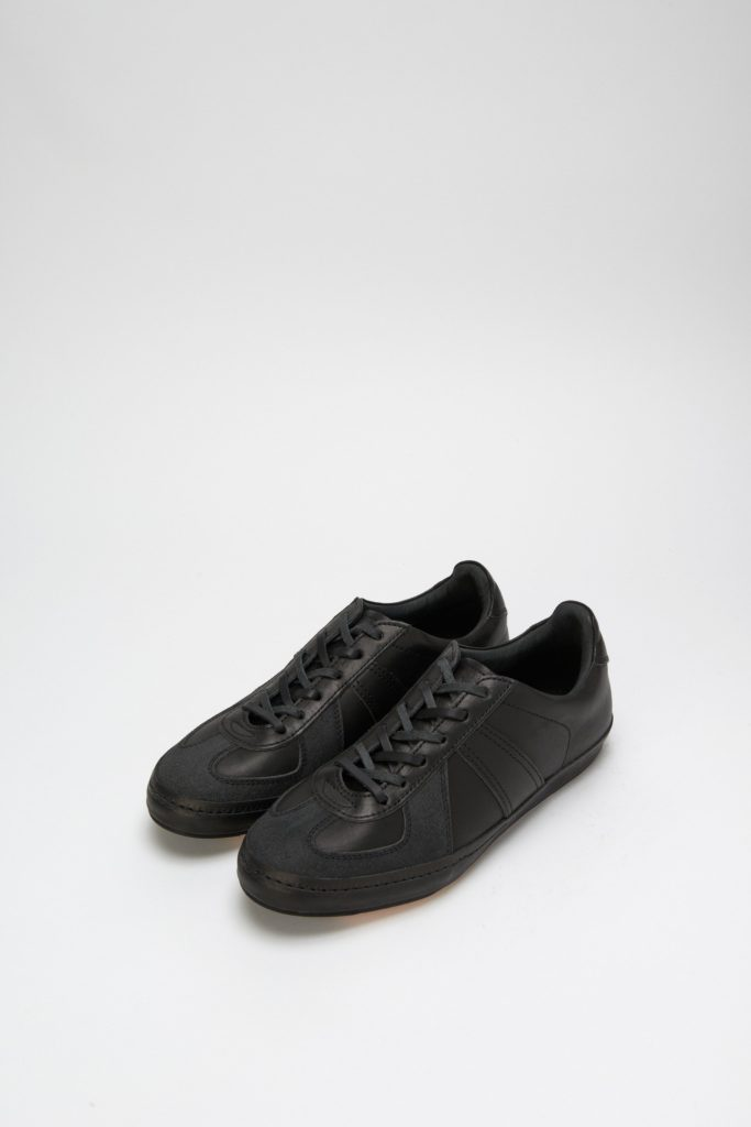 Hender Scheme エンダースキーマ manual industrial products 05