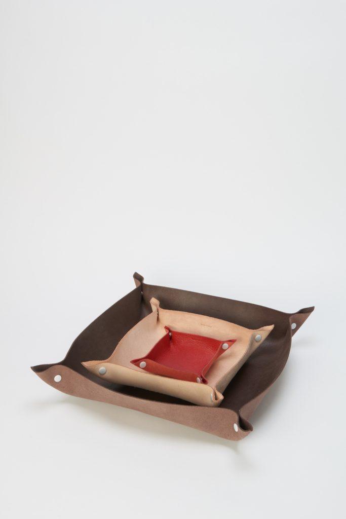 Hender Scheme エンダースキーマ tray