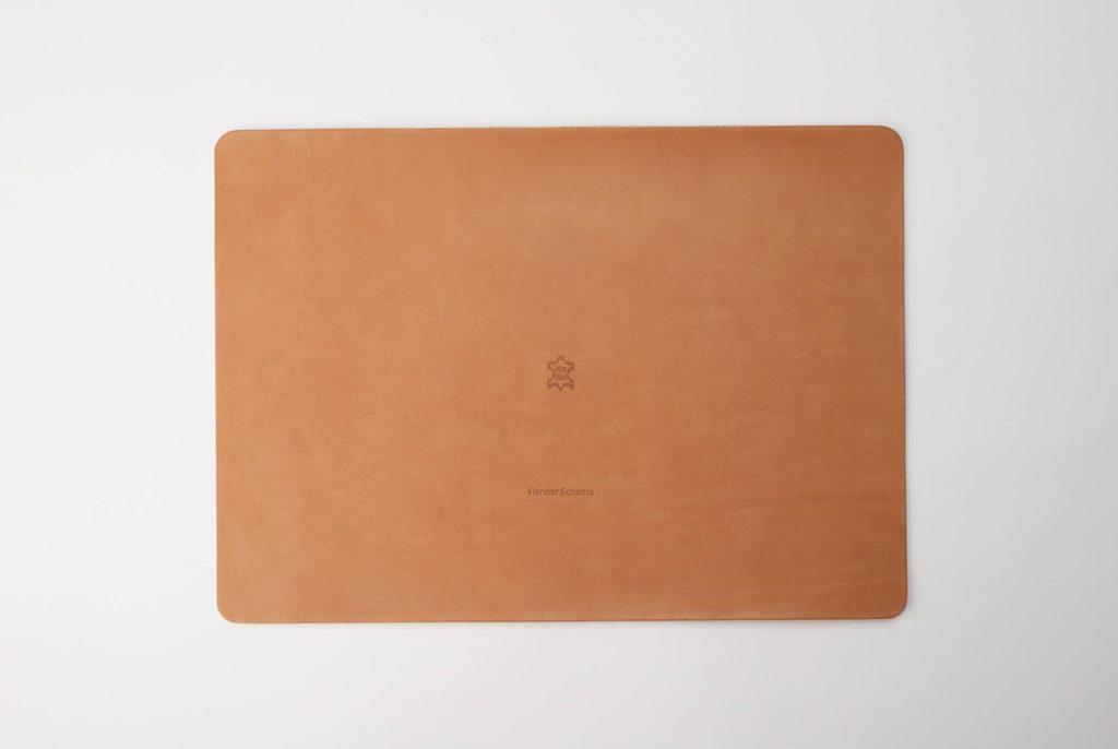 Hender Scheme エンダースキーマ 19SS desk mat デスクマット