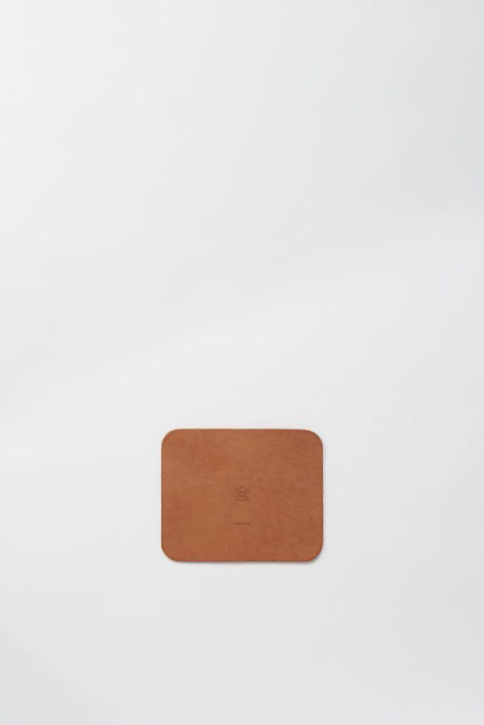Hender Scheme エンダースキーマ 19SS mouse pad マウスパッド