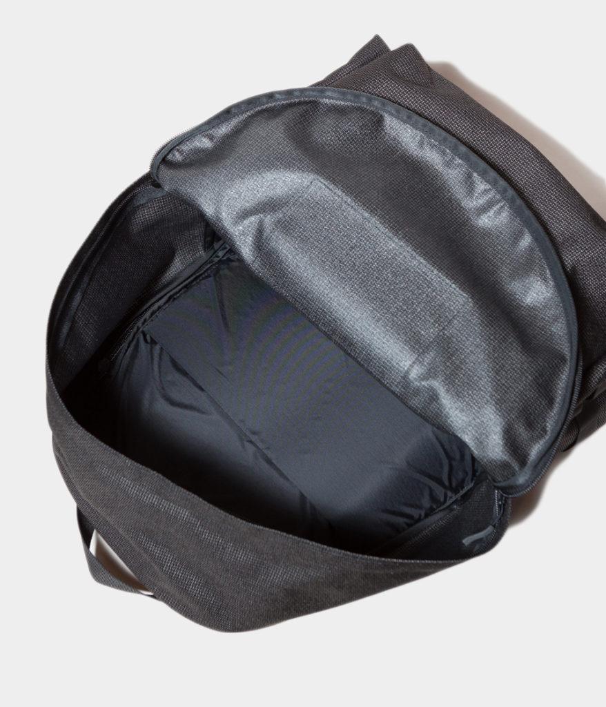 BAGJACK バッグジャック NXL backpack M molle velcro patch バックパックM 通販
