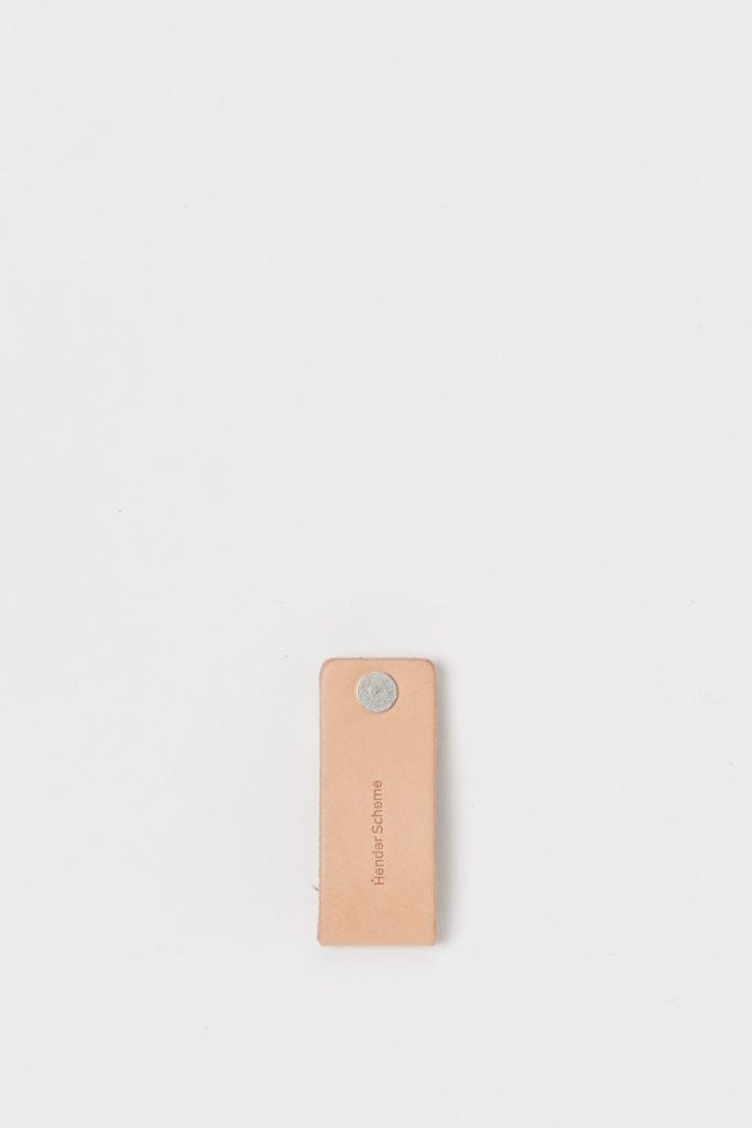 Hender Scheme エンダースキーマ 19AW 通販 USB USBメモリー