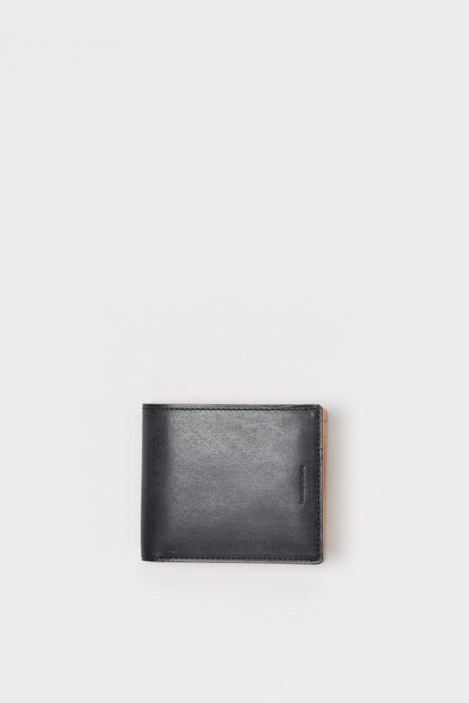 Hender Scheme エンダースキーマ 19AW 通販 half folded wallet 2つ折り財布