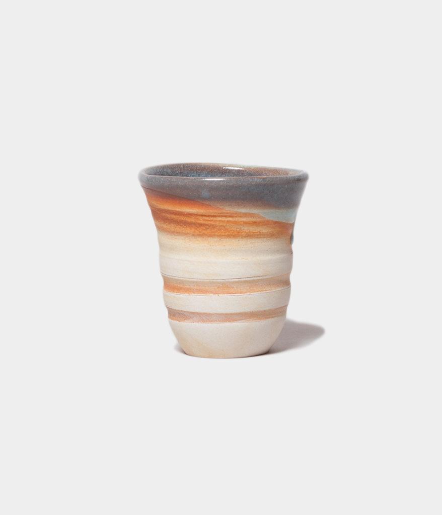 やちむん うるま陶器 通販