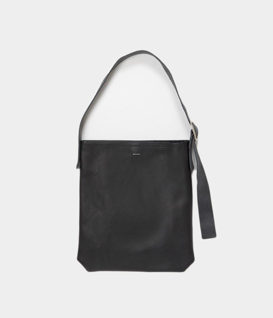 Hender Scheme エンダースキーマ 20SS one side belt bag ワンサイドベルトバッグ