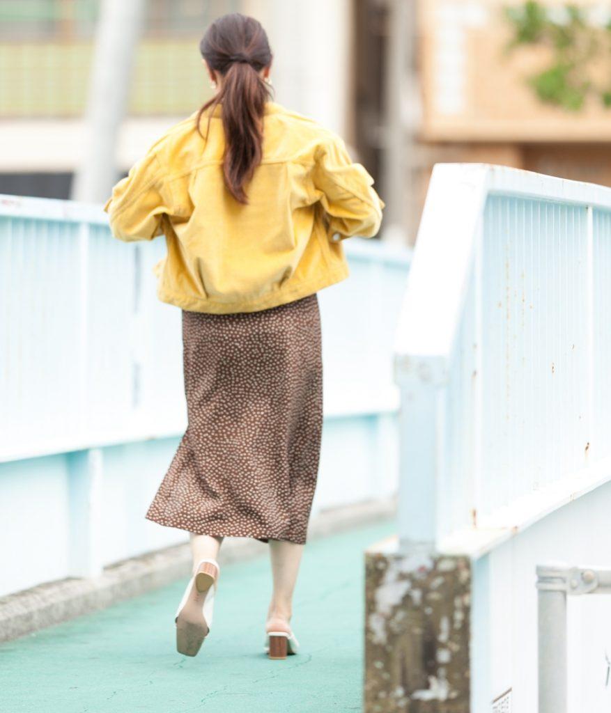 PHEENY フィーニー Rayon dot camisole dress レーヨンドットキャミソールドレス