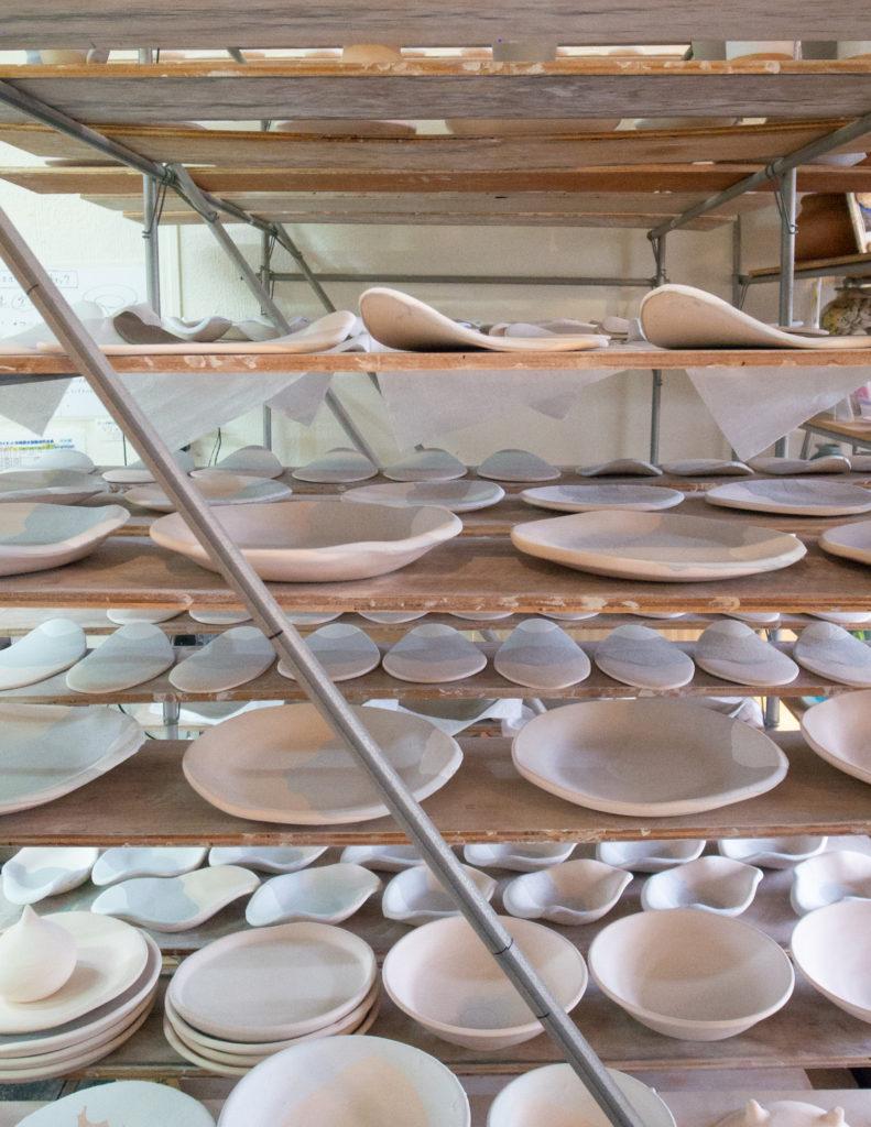 うるま陶器 やちむん 通販