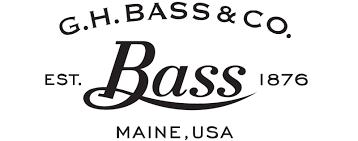 G.H.BASS ジーエイチバス