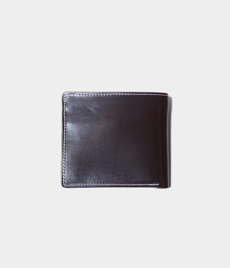 Whitehouse Cox ホワイトハウスコックス ホリデーライン2020 HOLIDAY LINE 2020 S7532 COIN WALLET
