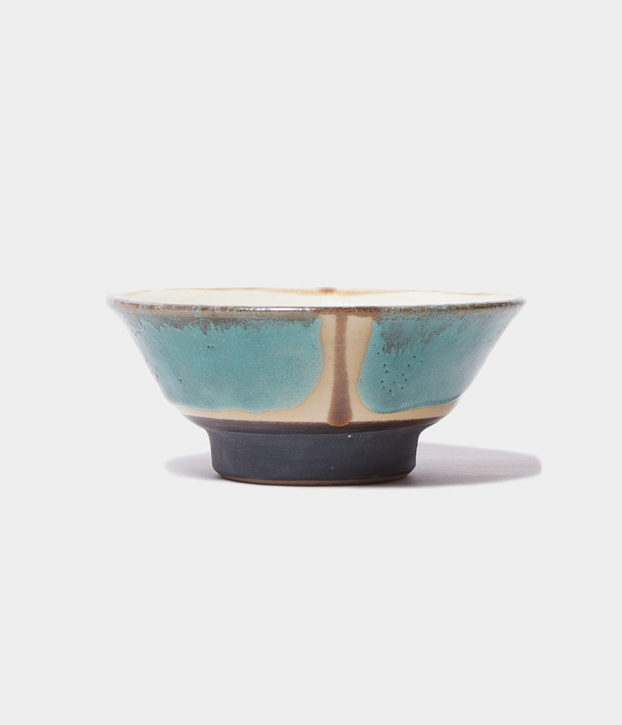 ノモ陶器製作所 5寸マカイ