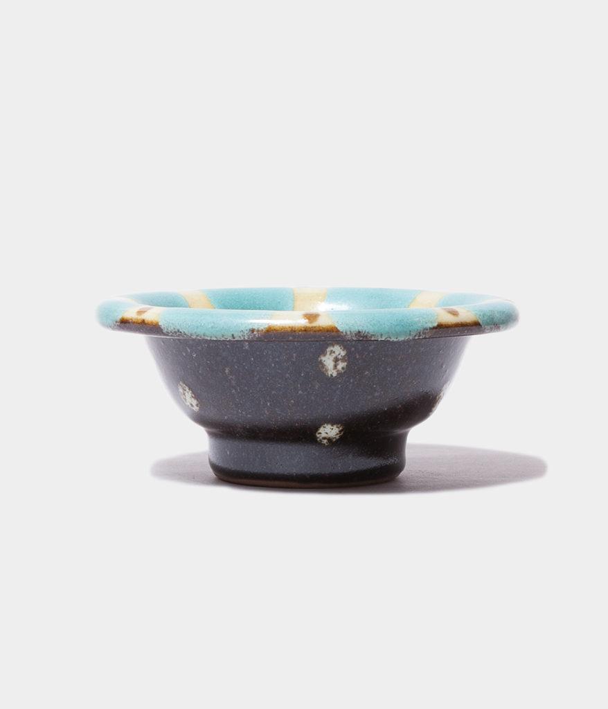 ノモ陶器製作所 5寸ワンブー