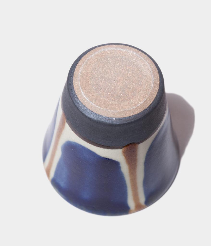 ノモ陶器製作所 フリーカップ