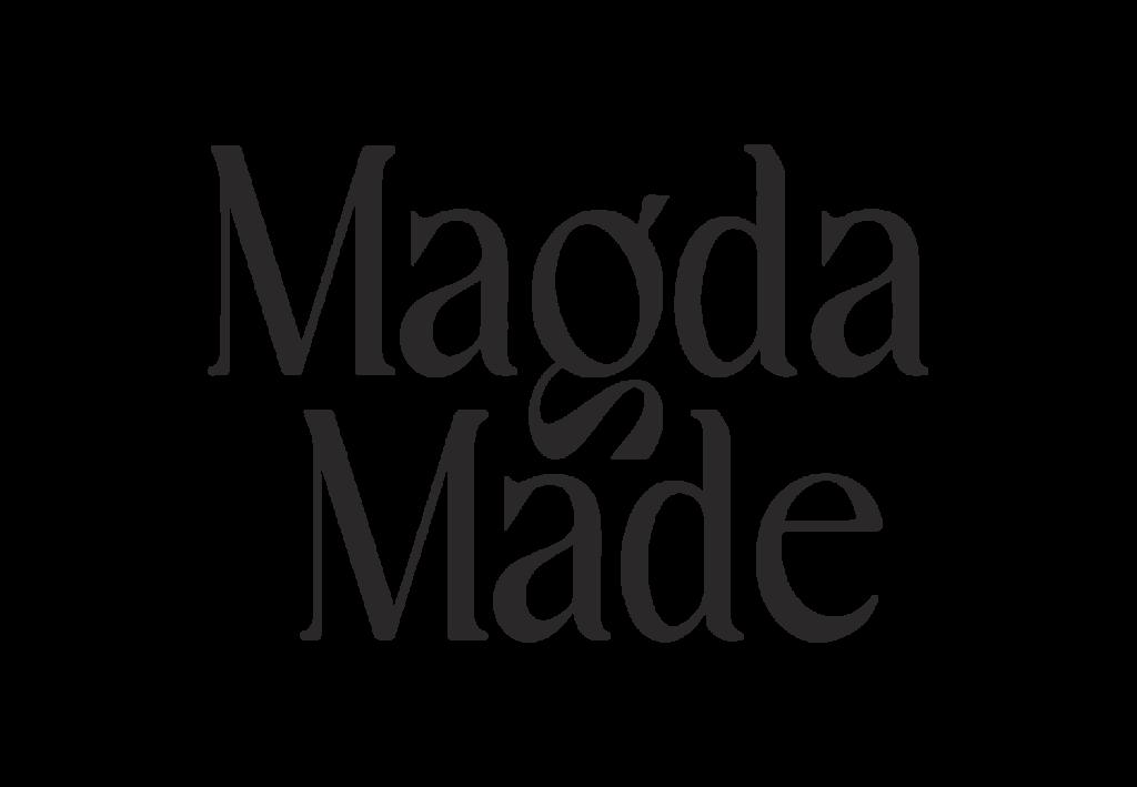 MAGDA MADE マグダメイド