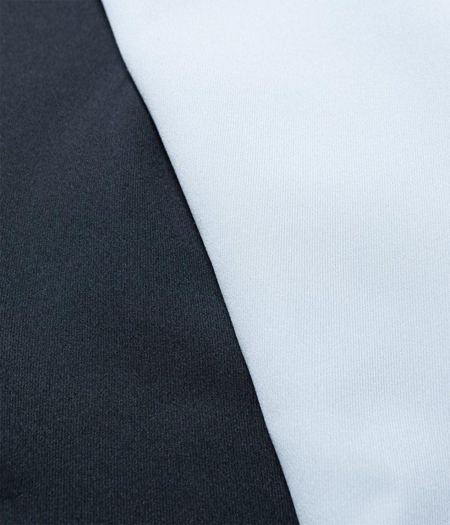 PHEENY フィーニー Triple cloth circular skirt トリプルクロスサーキュラースカート